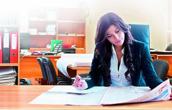 Joburile cele mai adecvate pentru femeile care urmaresc sa isi dezvolte o cariera independenta