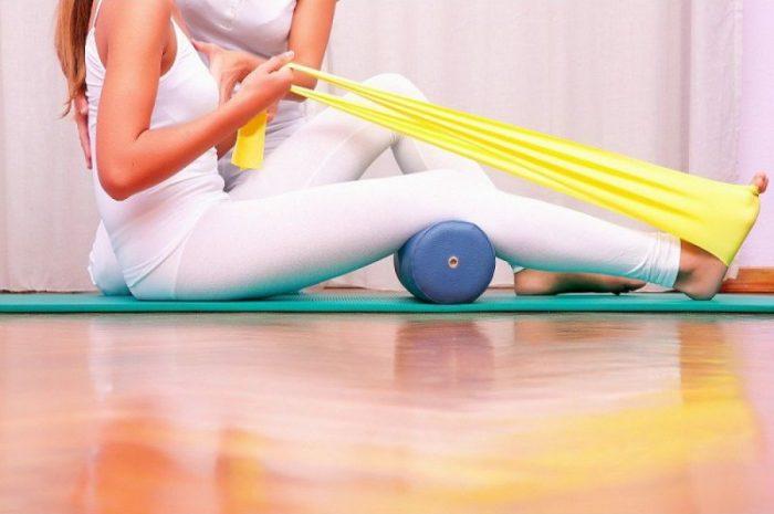 De ce accesorii ai nevoie pentru a putea face exercitii acasa?