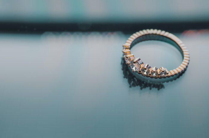 Greseli de evitat la alegerea inelului de logodna