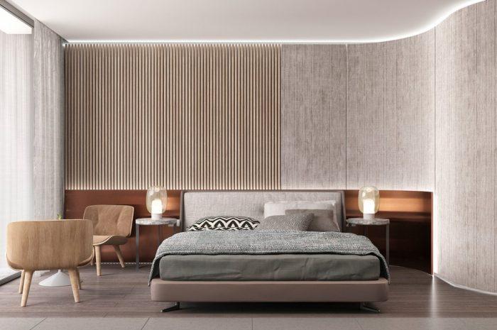 De ce sa urmaresti oferte pentru apartamente de inchiriat in regim hotelier?